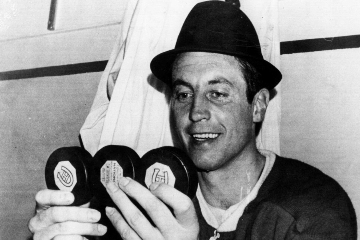 montreal canadiens logo images jean beliveau the last of our legends eyes on the prize montreal images logo canadiens