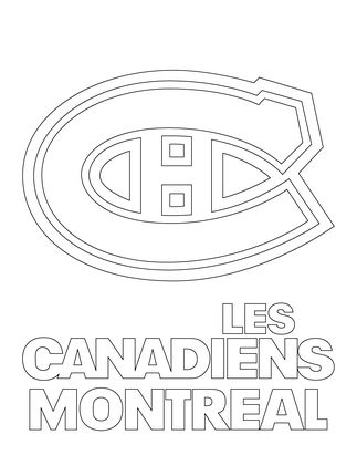 montreal canadiens logo images learn how to draw chicago blackhawks logo nhl step by logo canadiens images montreal