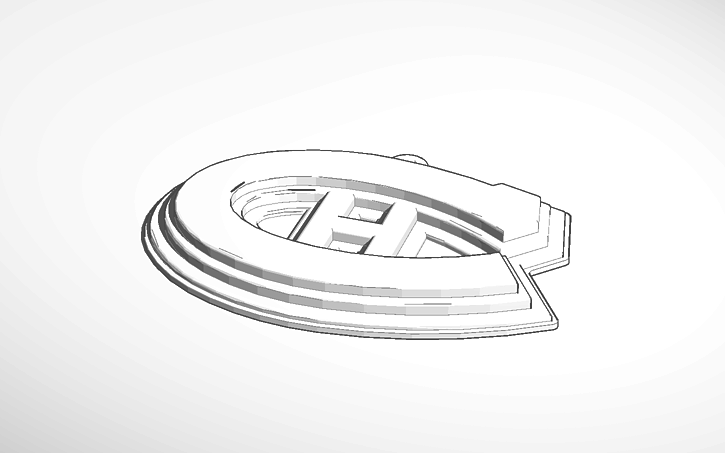 montreal canadiens logo images learn how to draw montreal canadiens logo nhl step by logo images montreal canadiens