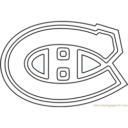 montreal canadiens logo images montreal canadiens logos national hockey league nhl logo canadiens montreal images