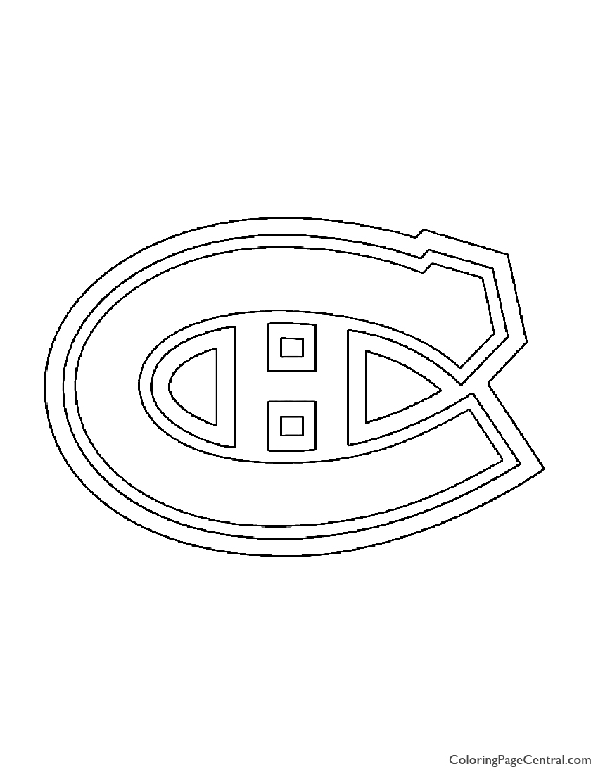 montreal canadiens logo images montreal canadiens passion stickerscom montreal images canadiens logo
