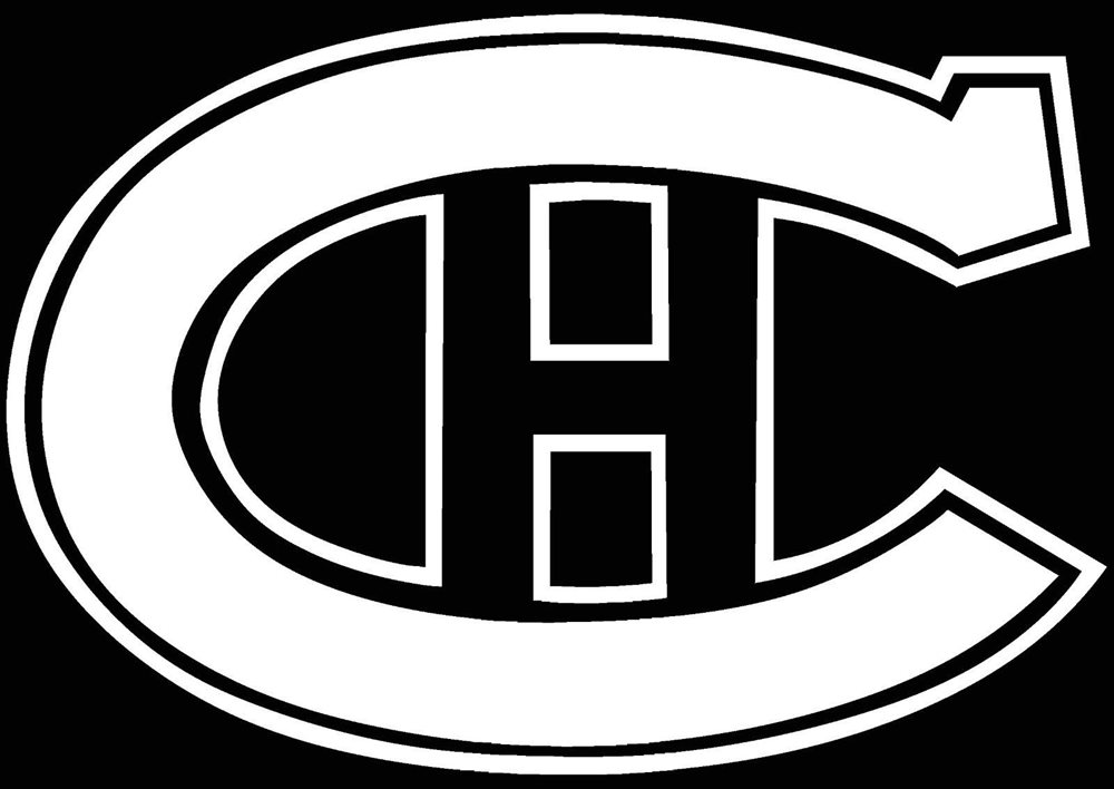 montreal canadiens logo images montreal canadiens take a stand at home and win two of three images montreal canadiens logo