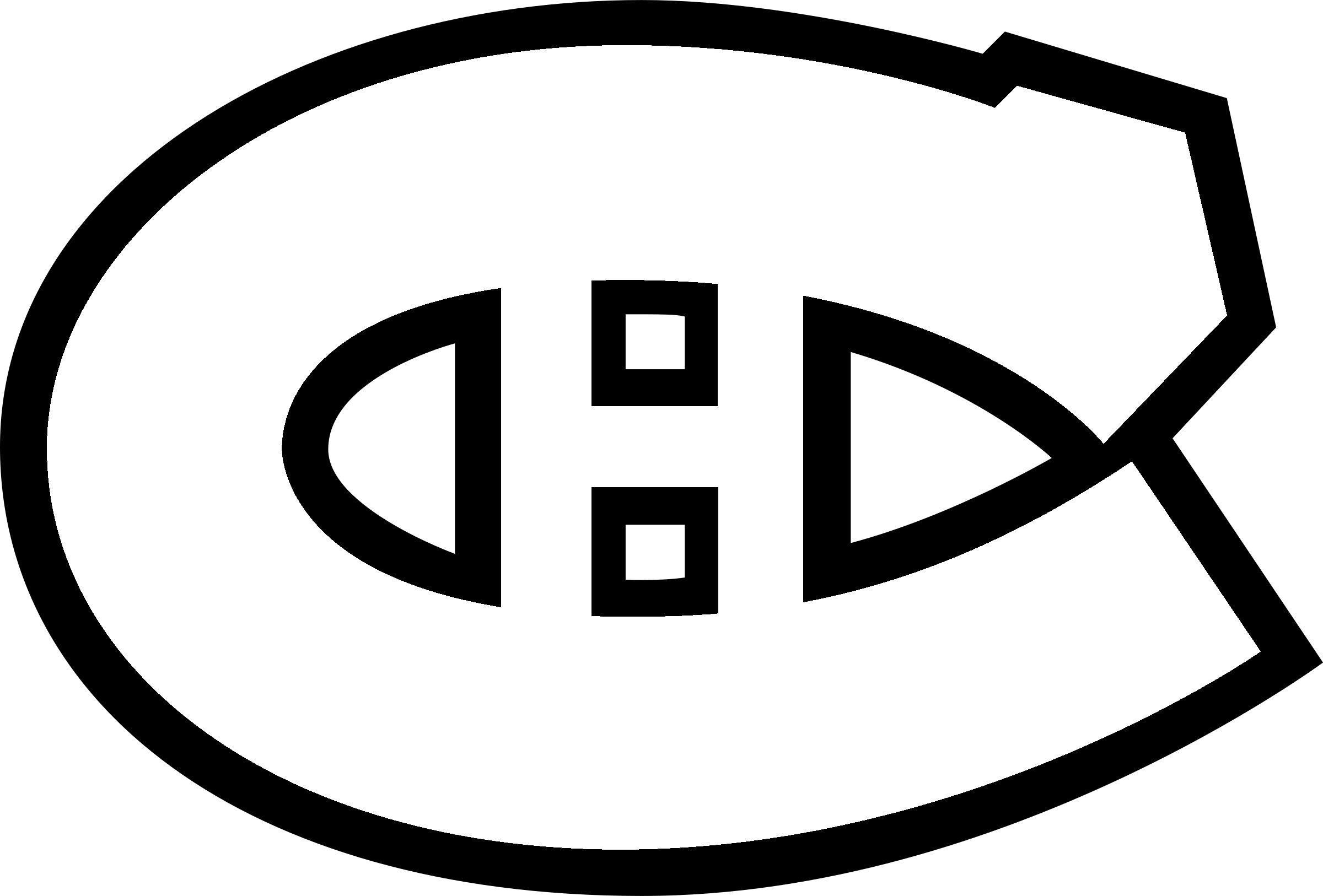 Montreal canadiens logo images