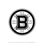 montreal canadiens logo images vancouver canucks logo coloring page free nhl coloring montreal images logo canadiens