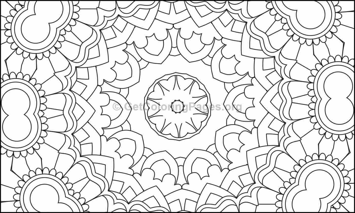 mosaic pictures to colour floral mosaic coloring page download print online mosaic to colour pictures