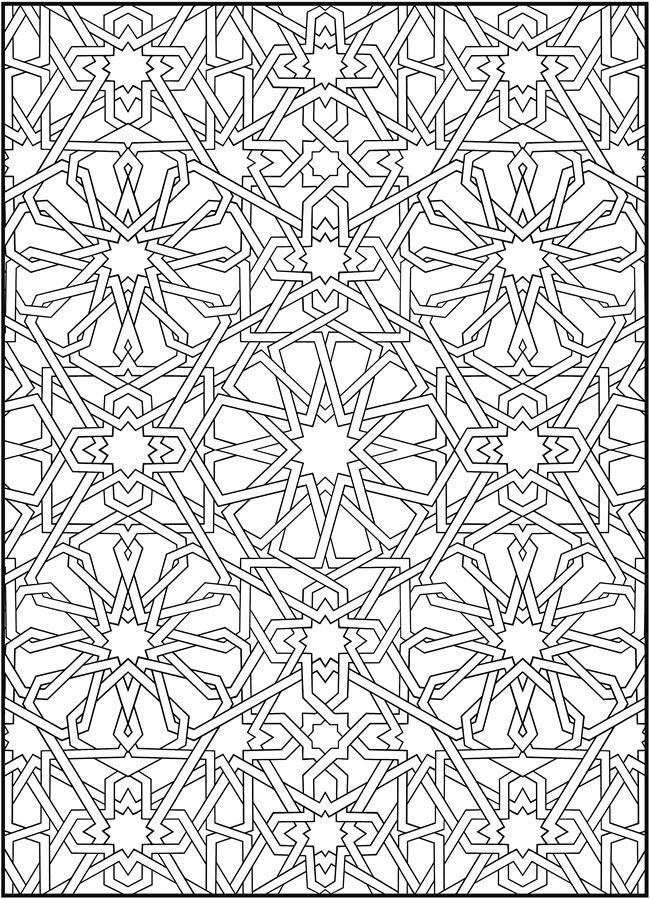 mosaic pictures to colour mosaic coloring pages kidsuki colour pictures to mosaic