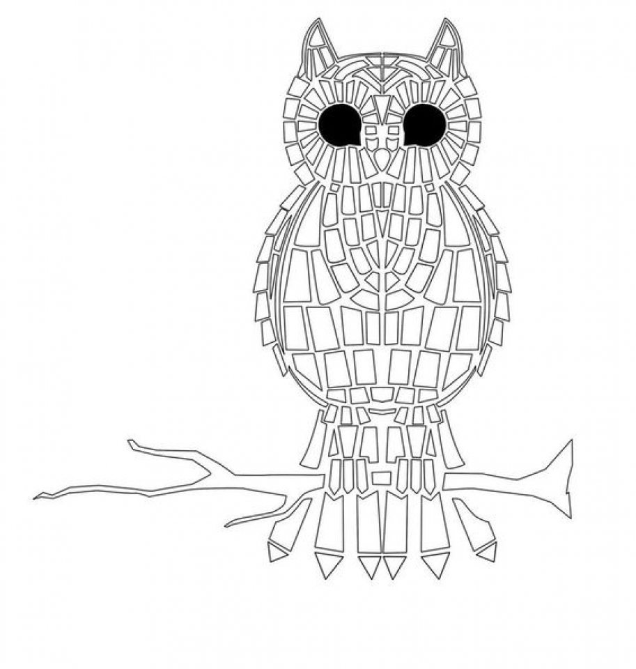mosaic pictures to colour roman mosaic patterns free printable coloring pages pictures to mosaic colour
