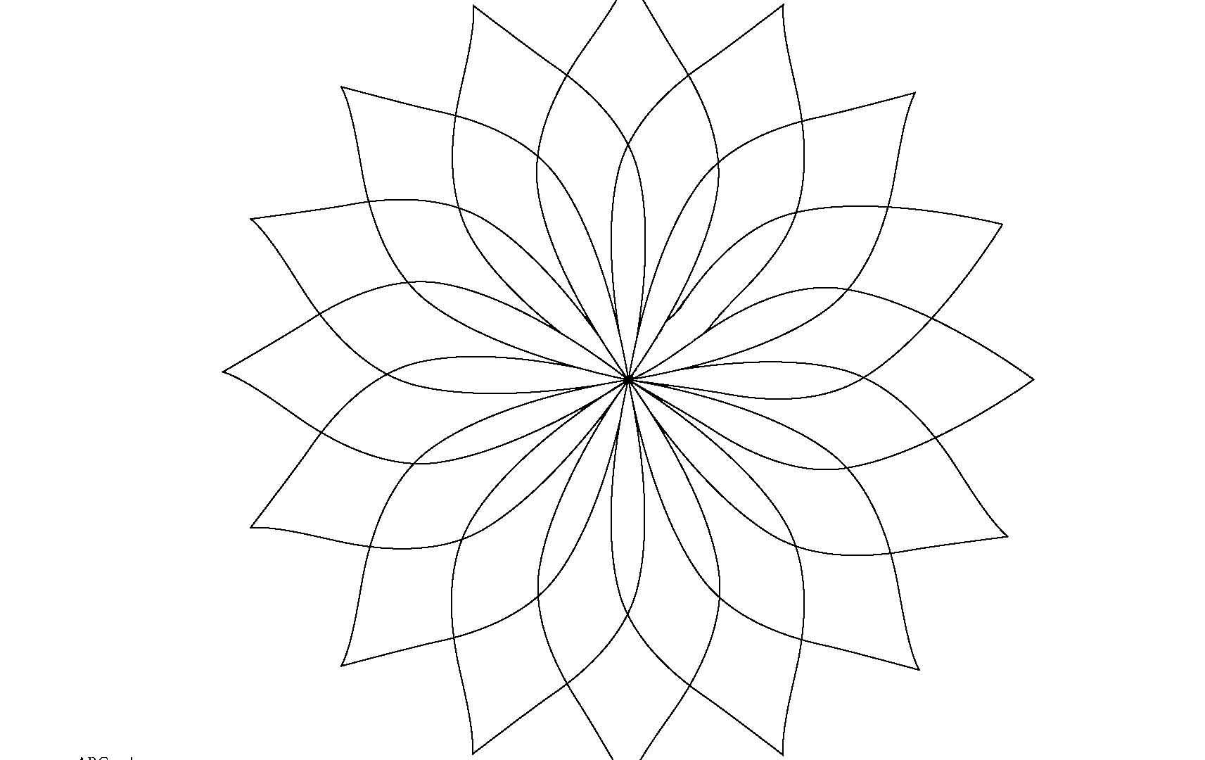 mosaics coloring pages awesome geometric mosaic coloring page awesome geometric mosaics coloring pages