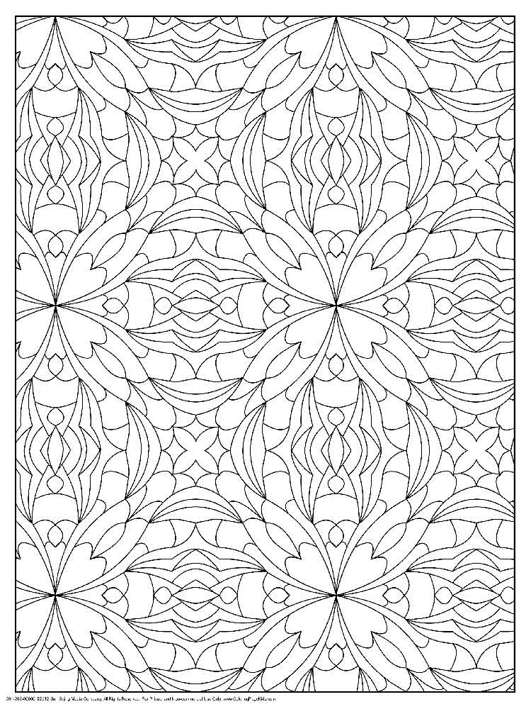 mosaics coloring pages mosaic coloring pages of animals coloring home coloring mosaics pages