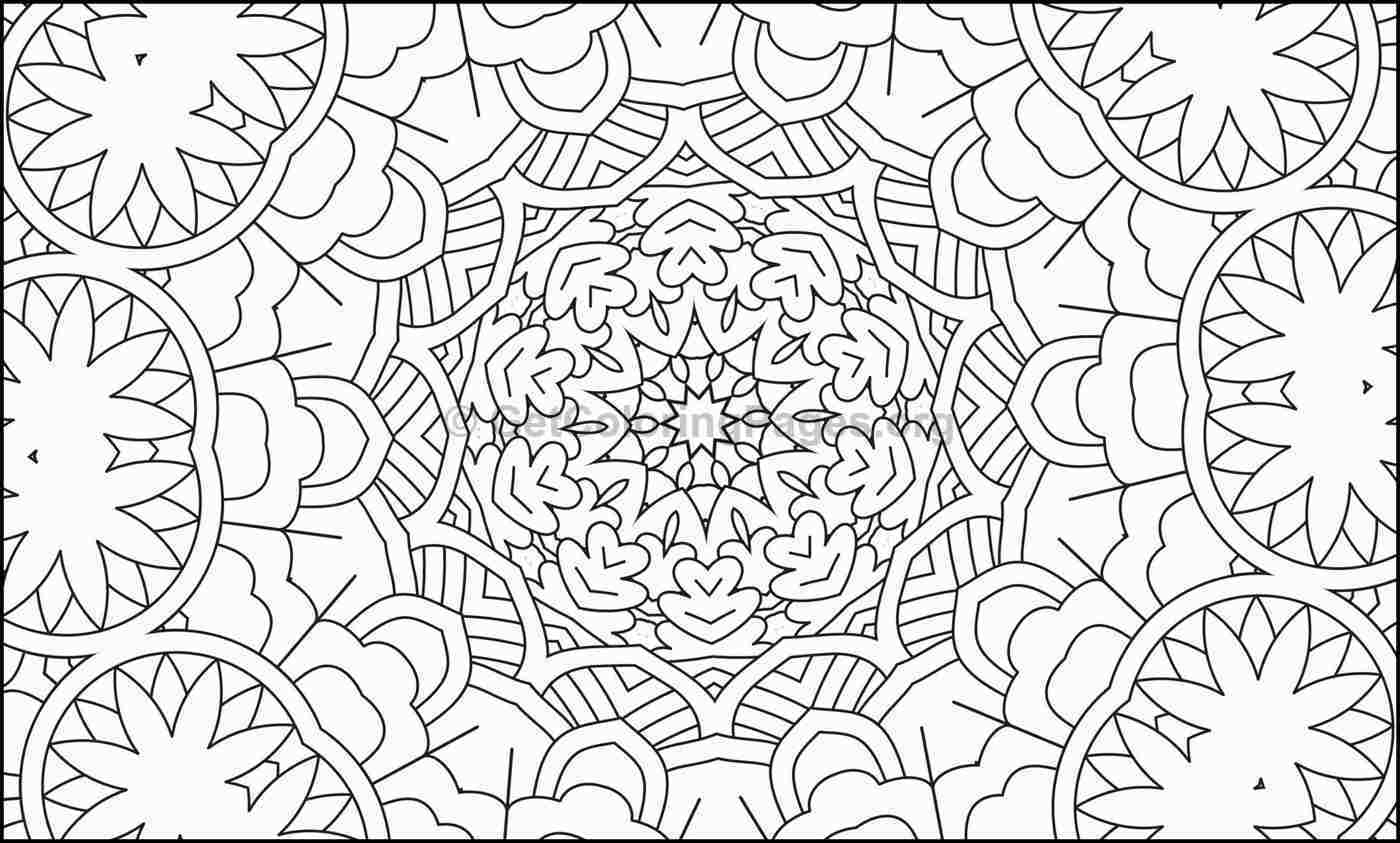 mosaics coloring pages mosaic coloring pages to download and print for free mosaics coloring pages