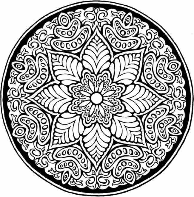mosaics coloring pages sacred geometry mosaic coloring page sacred geometry pages coloring mosaics