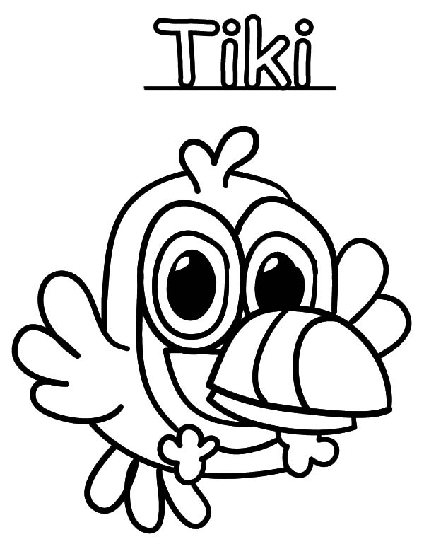 moshi monster coloring pages metal head zommer moshi monster coloring pages color luna monster coloring pages moshi
