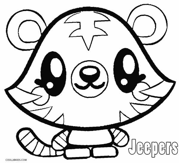 moshi monster coloring pages moshi monster coloring pages pages moshi coloring monster