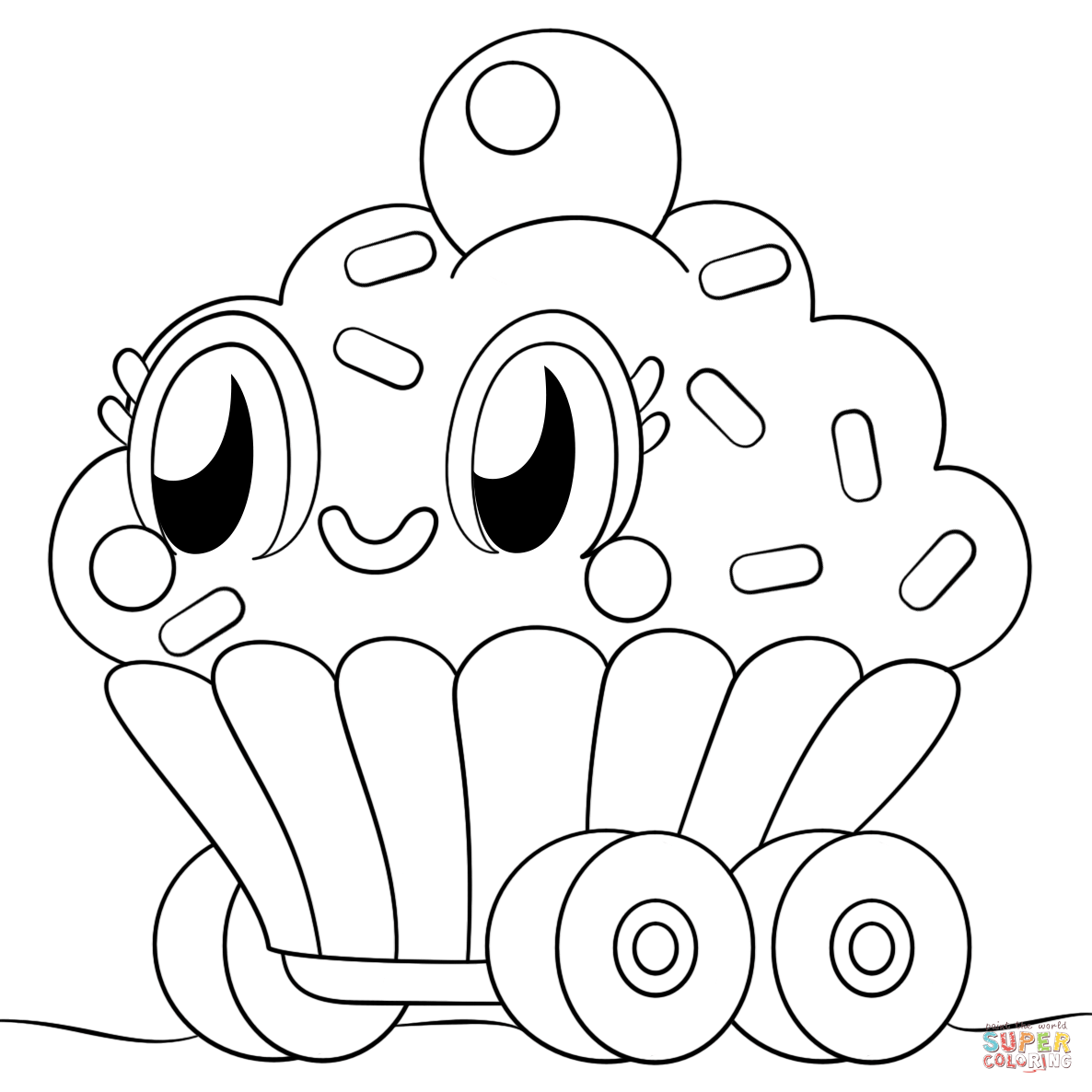 moshi monster coloring pages moshi monster gathering coloring pages color luna monster moshi pages coloring