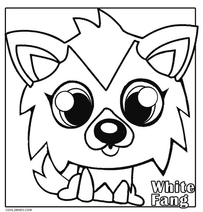 moshi monster coloring pages printable moshi monsters coloring pages for kids cool2bkids coloring moshi pages monster