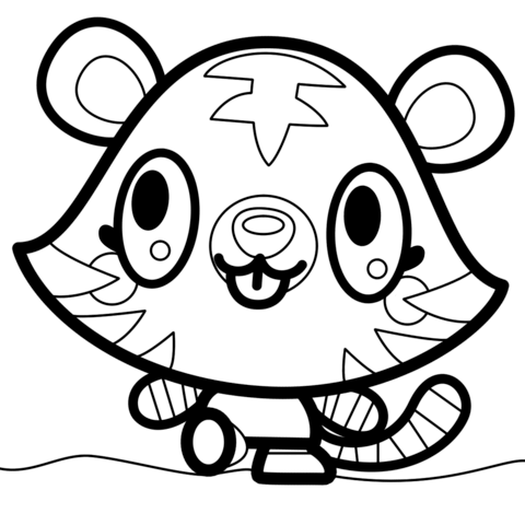 moshi monster coloring pages printable moshi monsters coloring pages for kids cool2bkids pages moshi monster coloring