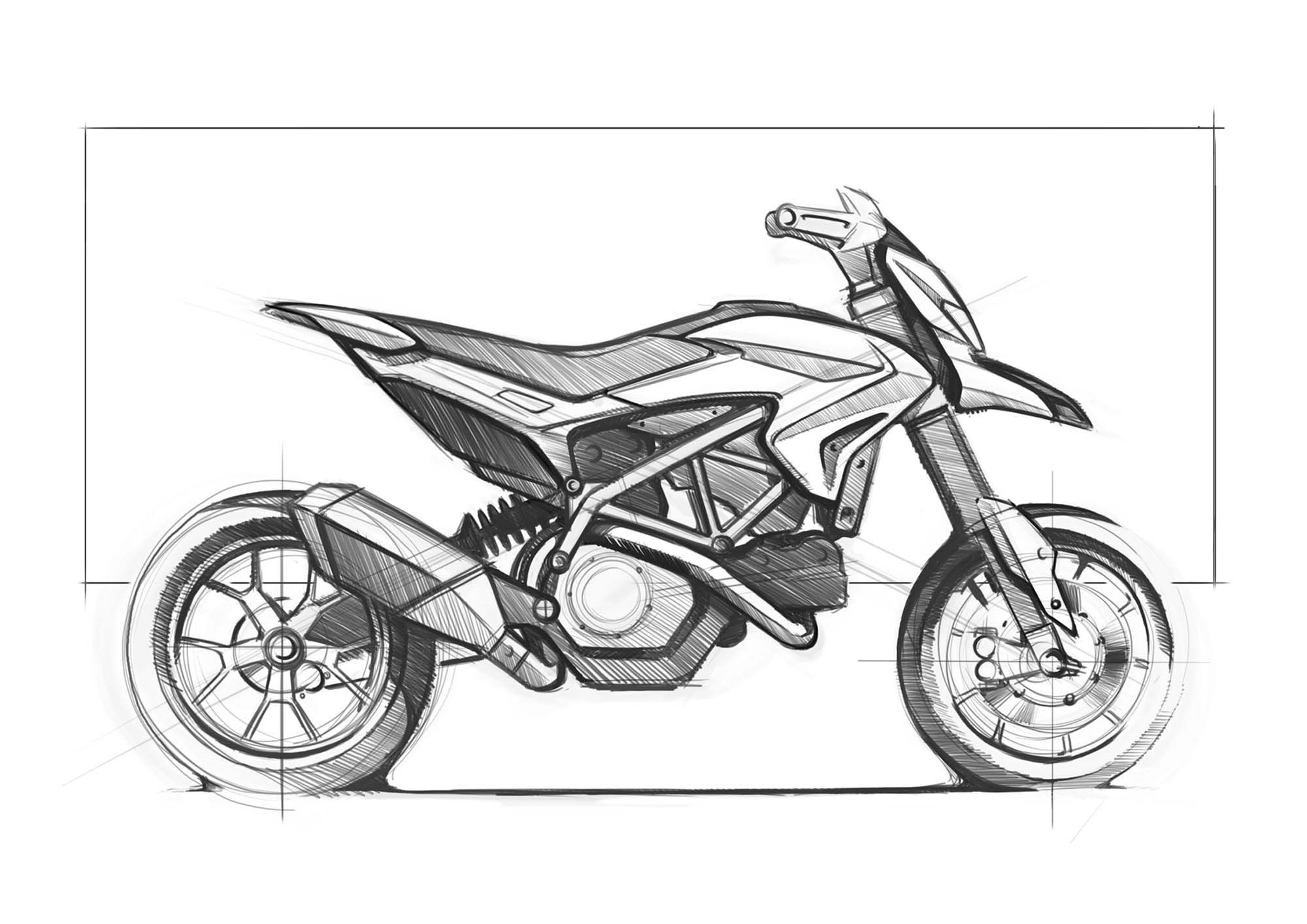motorbike pitchers free printable motorcycle coloring pages for kids motorbike pitchers 1 2
