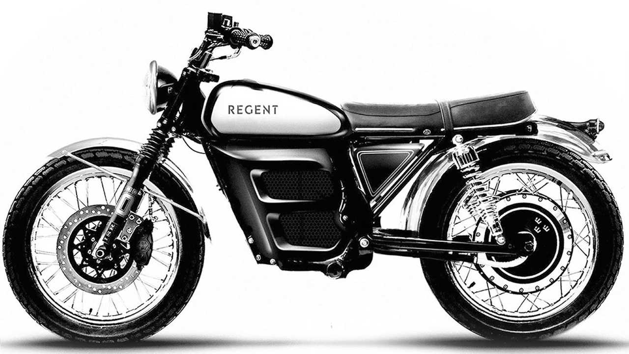 motorbike pitchers top 5 favorite vintage styled electric bikes available now motorbike pitchers