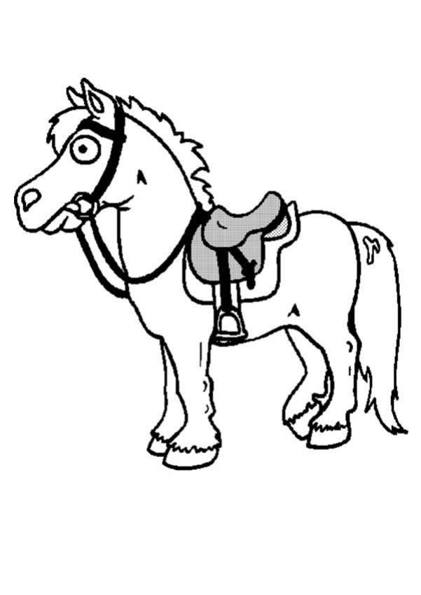 mustang horse coloring pages galloping mustang coloring page purple kitty mustang coloring horse pages