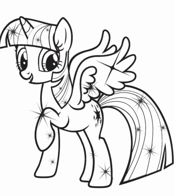 my little pony bilder fluttershy line art by fluttershy7 my little pony pony little bilder my