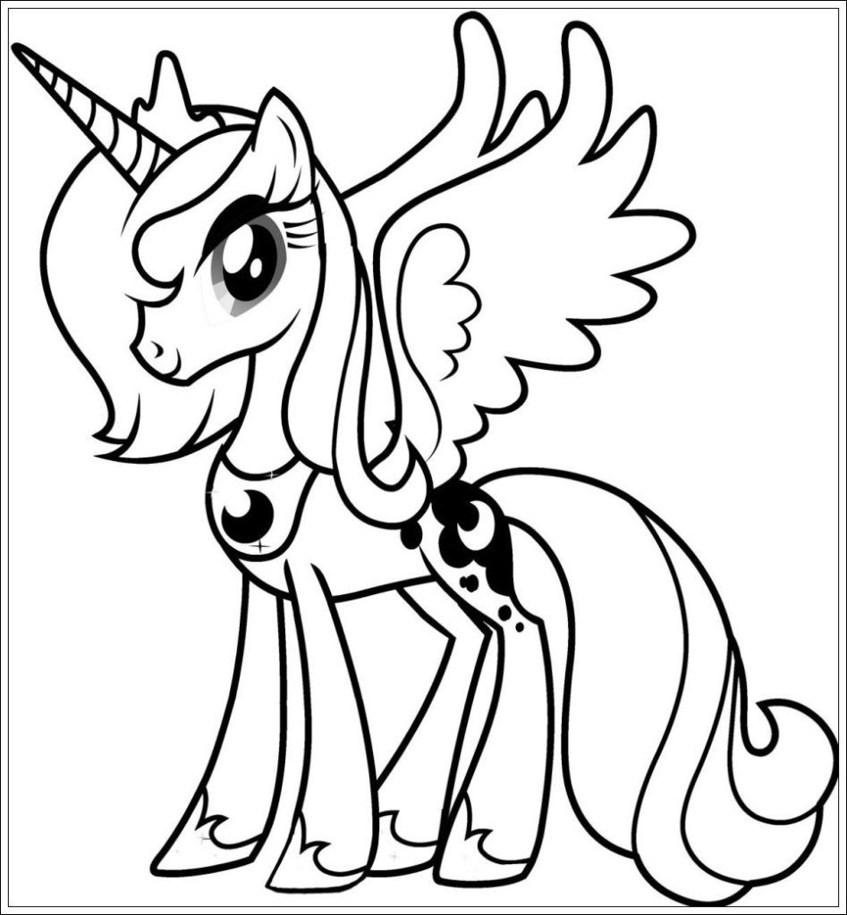 my little pony bilder my little pony coloring pages coloring 99 in 2020 mit little my bilder pony