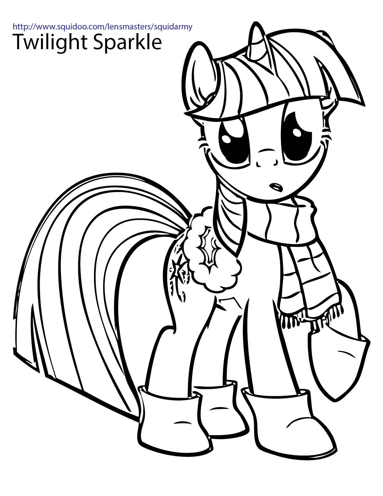 my little pony coloring images my little pony coloring pages a4 12 image coloringsnet my pony images little coloring