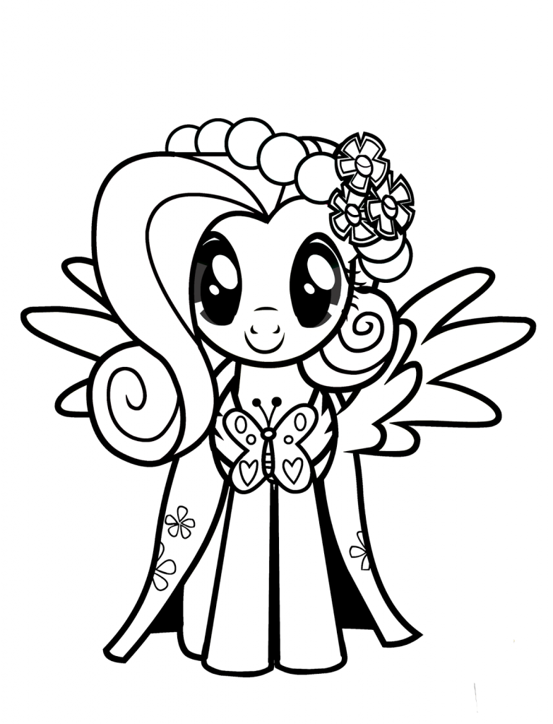 my little pony coloring images my little pony coloring pages friendship is magic pony images little my coloring