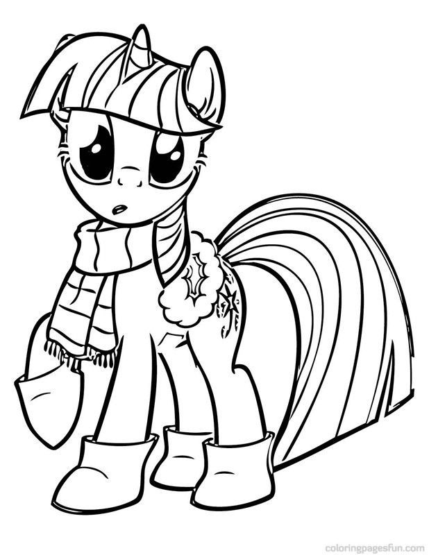 my little pony coloring images old my little pony coloring pages bubakidscom my coloring images pony little