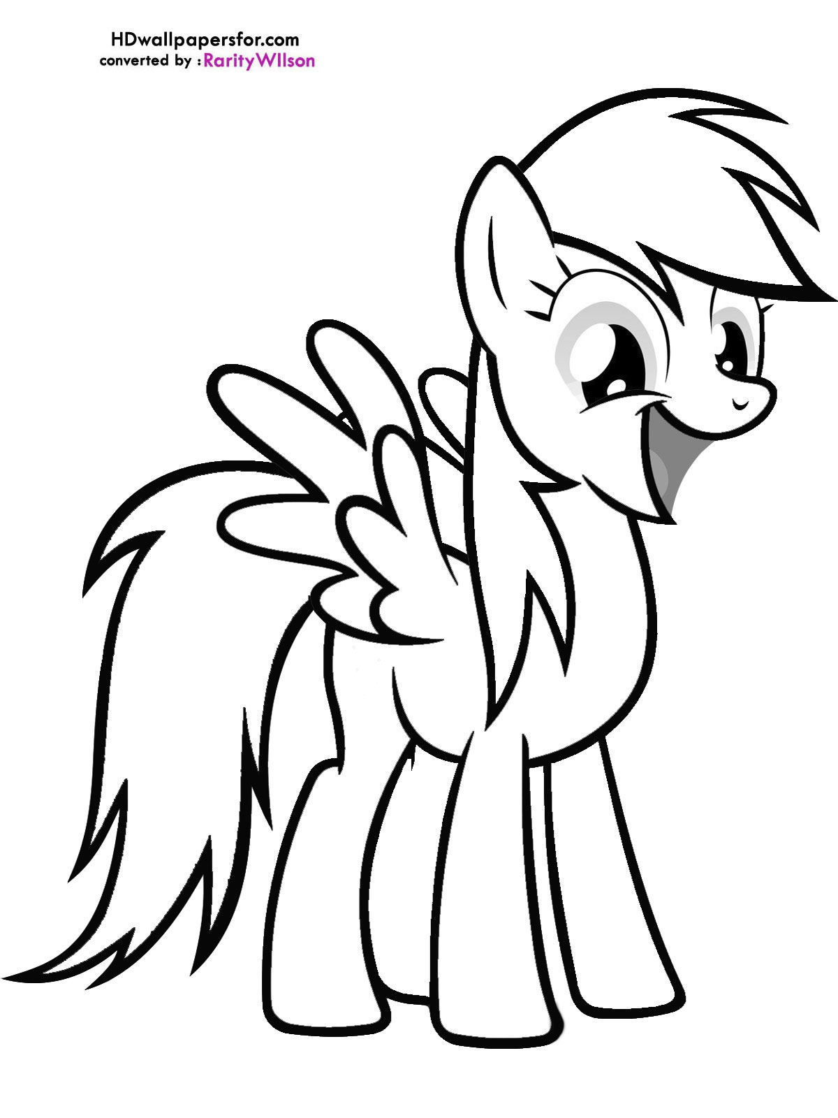 my little pony coloring images print download my little pony coloring pages learning coloring little pony images my