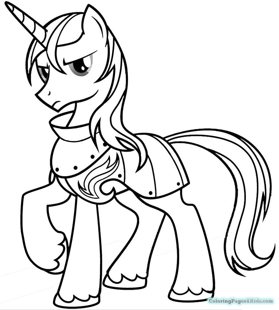 my little pony coloring pages princess cadence 32 princess cadence coloring page in 2020 my little pony coloring little my princess cadence pony pages