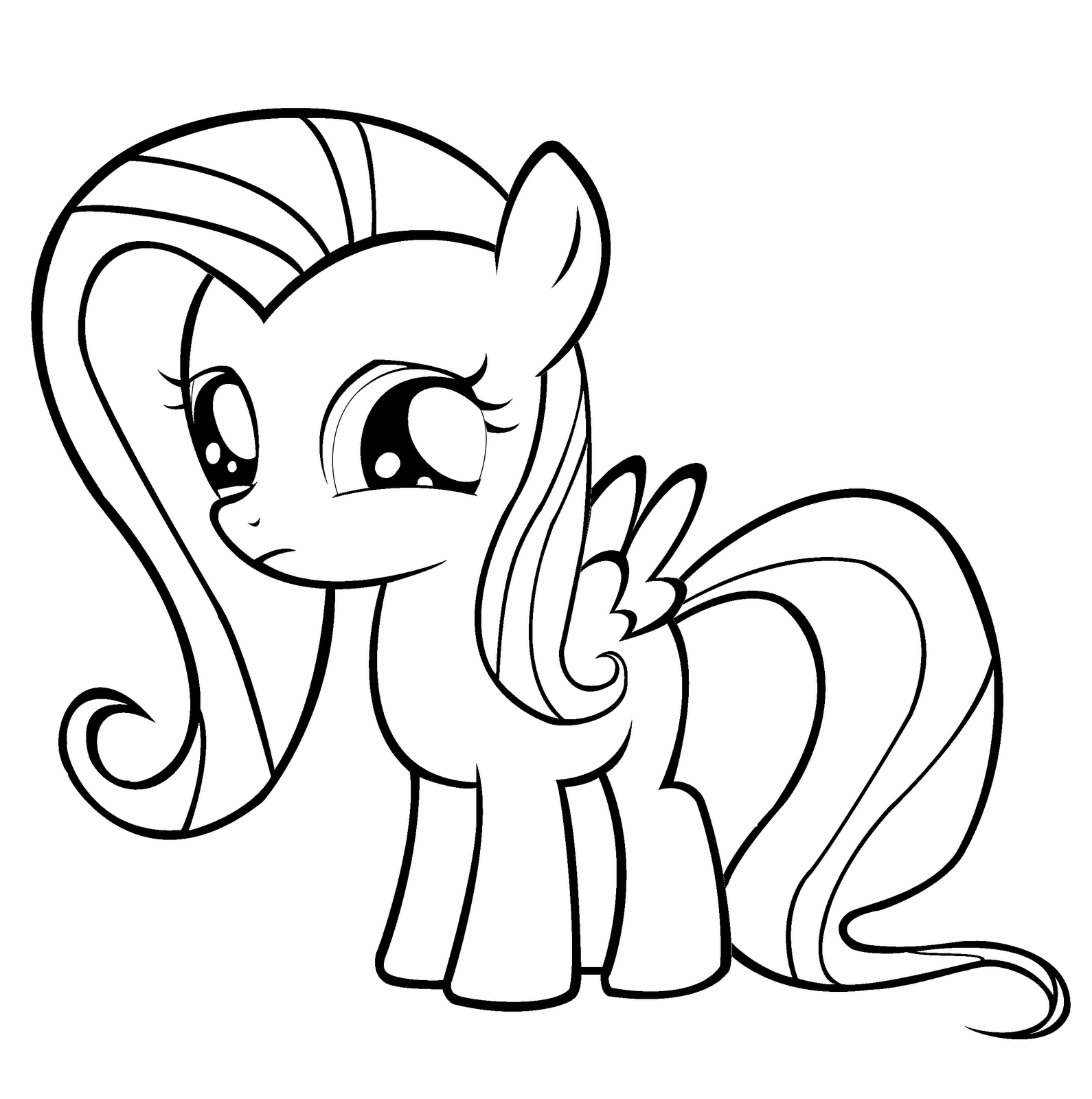 my little pony coloring sheets to print my little pony coloring page my little pony coloring my sheets little coloring pony to print