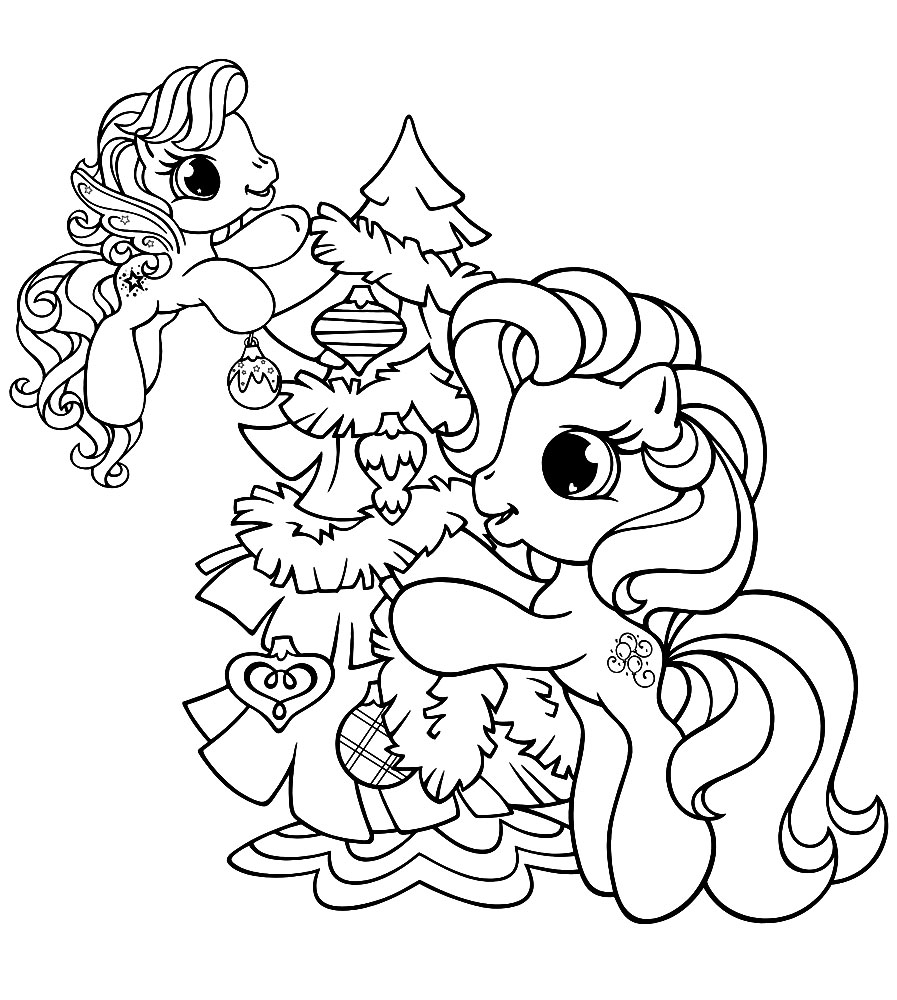 my little pony coloring sheets to print pictures of cliparts co with images my little pony little print pony sheets my to coloring