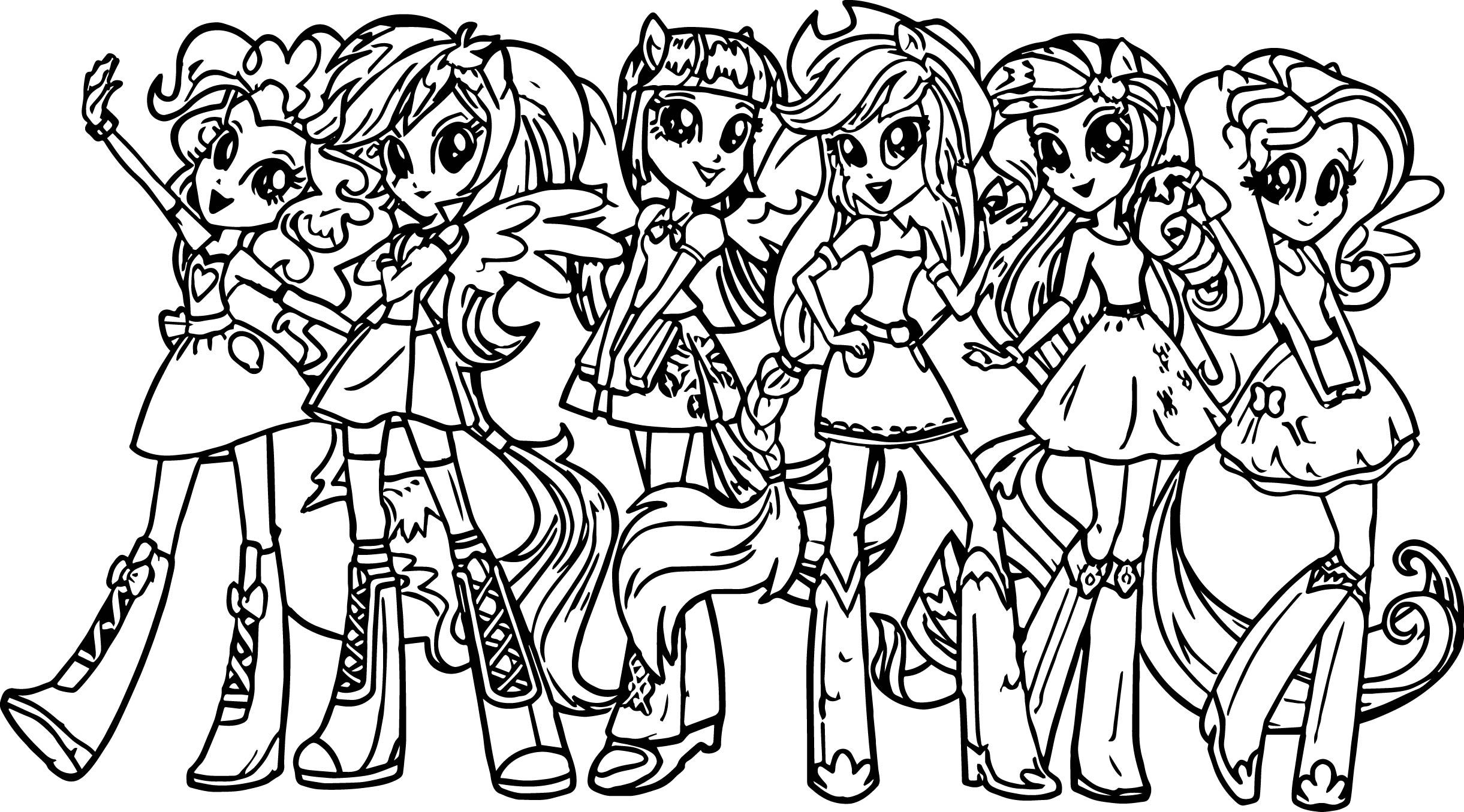 my little pony coloring sheets to print pinkie pie coloring pages best coloring pages for kids pony sheets my coloring to little print