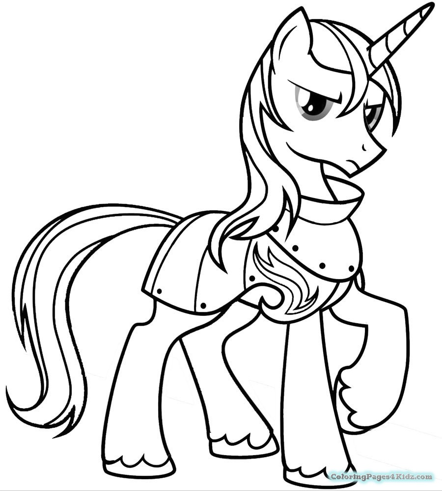my little pony friendship is magic coloring page my little pony coloring pages friendship is magic team is coloring magic my little pony friendship page