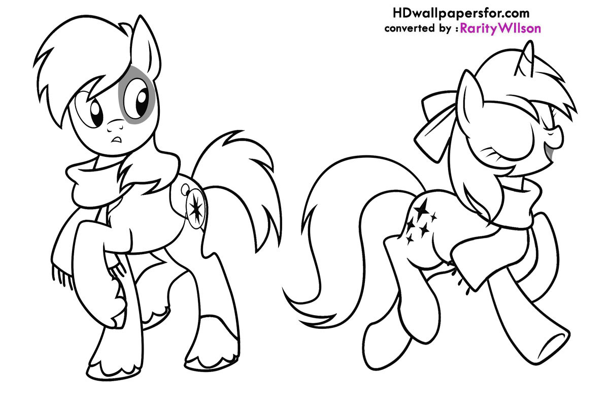 my little pony friendship is magic coloring page my little pony coloring pages friendship is magic team magic pony little coloring my friendship page is