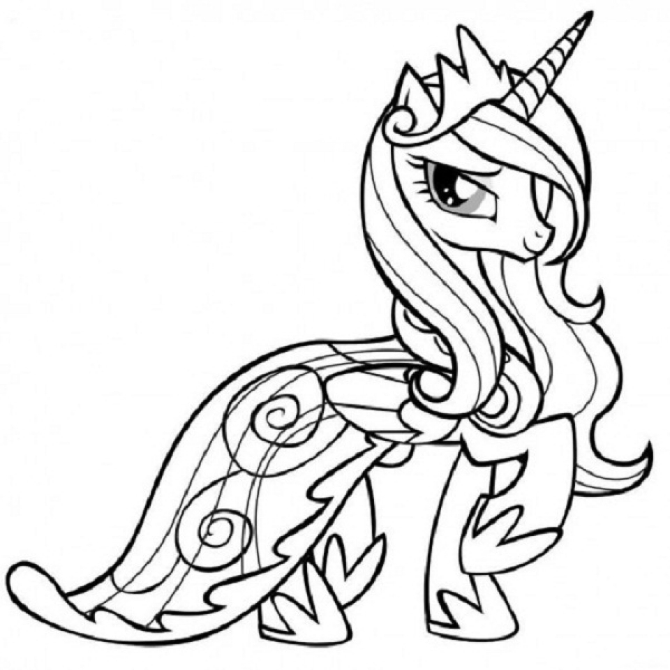 my little pony friendship is magic coloring page my little pony friendship is magic coloring pages best friendship little is coloring my magic pony page