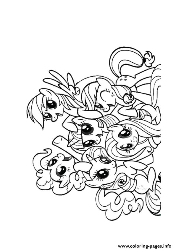 my little pony friendship is magic colouring pages a friendship is magic my little pony coloring pages printable friendship pony is little my colouring magic pages