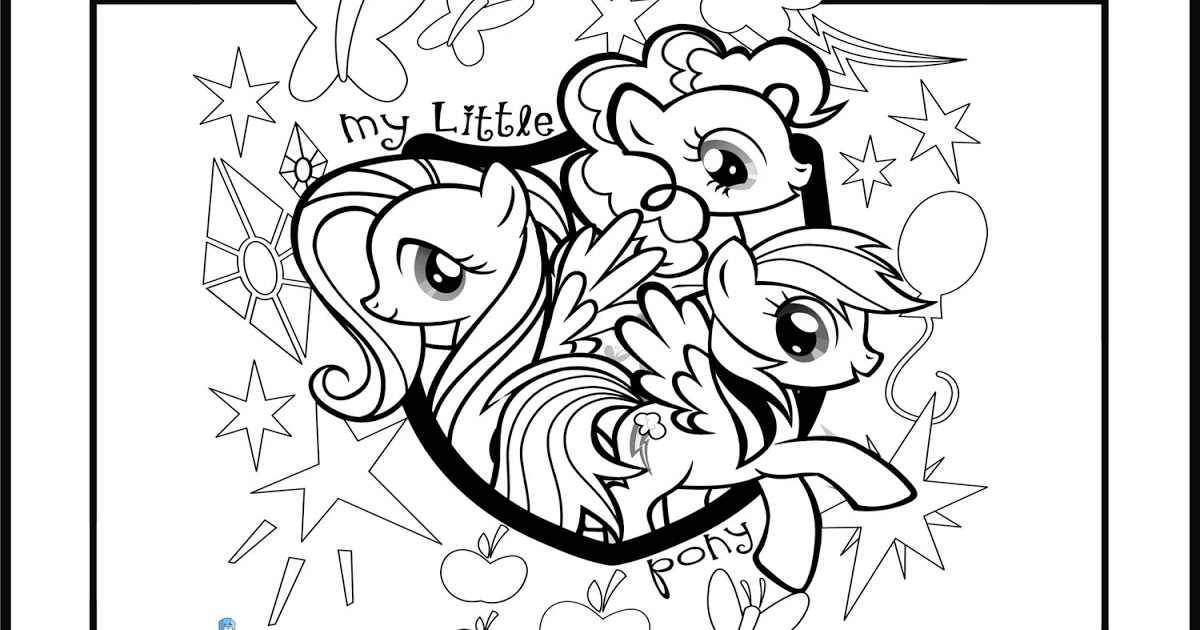 my little pony friendship is magic colouring pages coloring pages my little pony friendship is magic is friendship my little colouring pony magic pages
