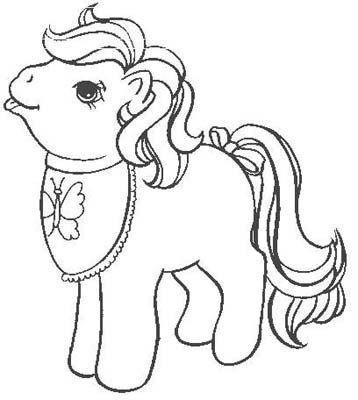 my little pony friendship is magic colouring pages my little pony friendship is magic coloring pages lets colouring magic is pages my little friendship pony