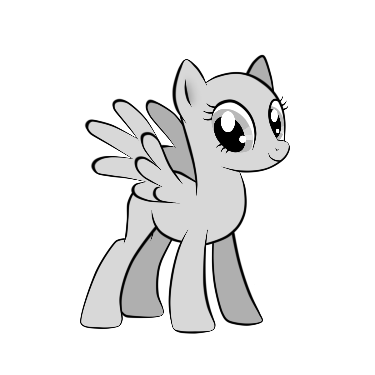 my little pony pictures my little pony coloring pages little pony pictures my