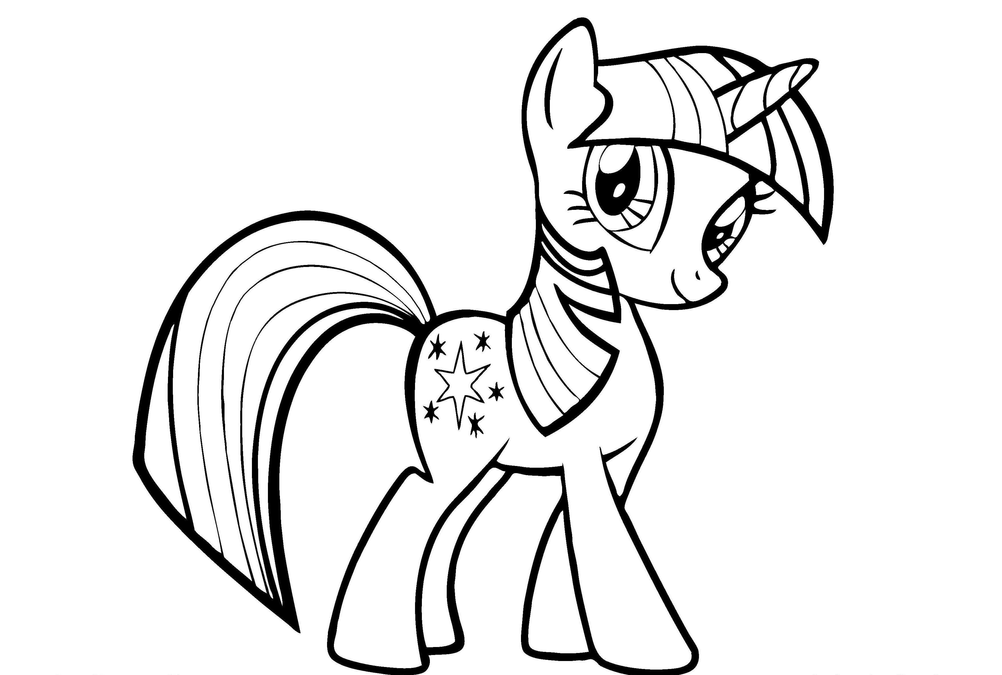 my little pony printing pages my little pony coloring pages twilight sparkle at my printing pages pony little