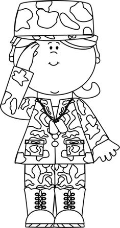 navy sailor coloring pages military airplane coloring pages at getdrawingscom free sailor coloring navy pages