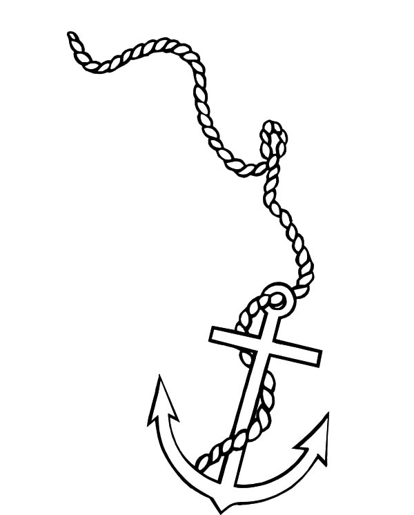 navy sailor coloring pages navy anchor drawing at getdrawings free download navy pages sailor coloring