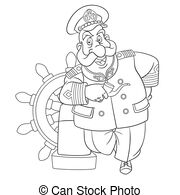 navy sailor coloring pages navy anchor drawing at getdrawings free download pages sailor navy coloring