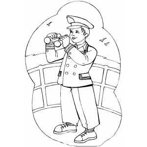 navy sailor coloring pages navy sailor coloring page coloring pages navy coloring pages sailor