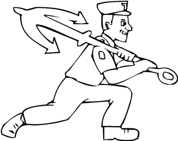 navy sailor coloring pages navy sailor coloring page mewarnai clipart best navy sailor pages coloring