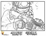 navy sailor coloring pages unflinching navy ship coloring page free ships navy navy pages sailor coloring