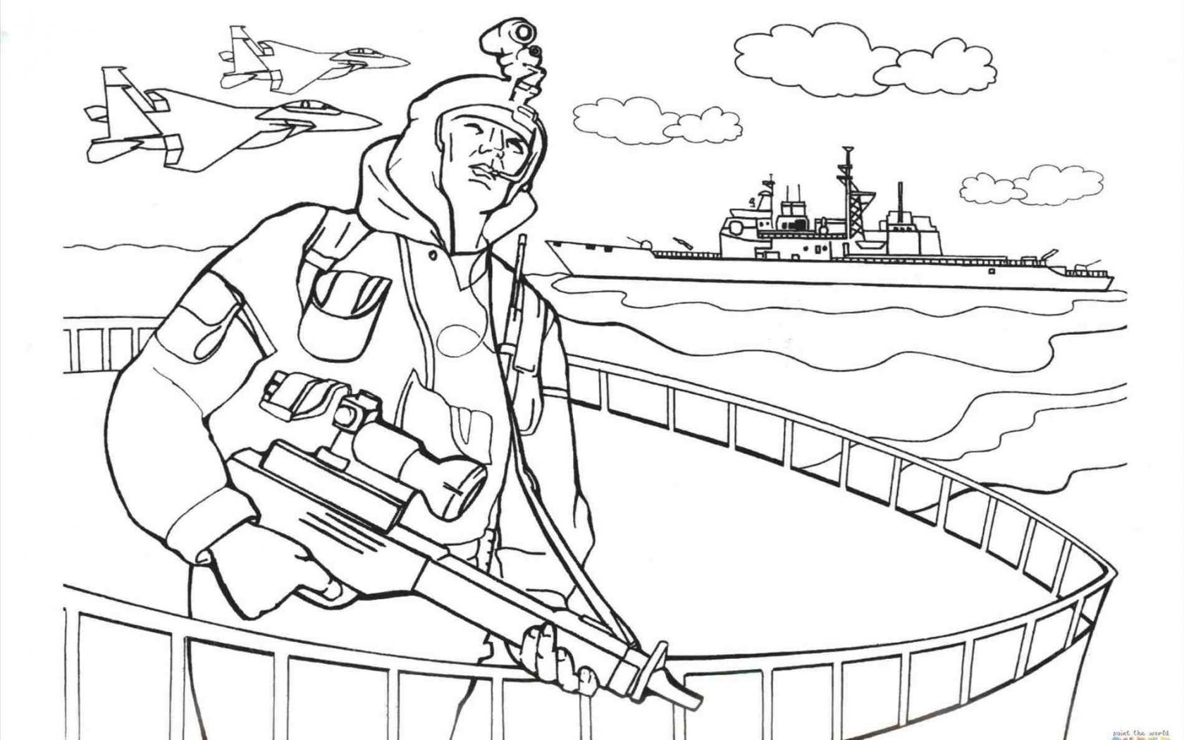 navy sailor coloring pages unflinching navy ship coloring page free ships sailor coloring navy pages