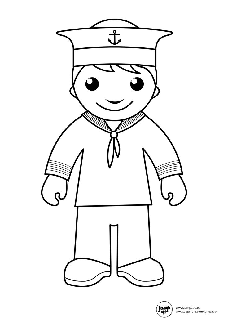 navy sailor coloring pages us navy sailor coloring pages coloring pages pages coloring sailor navy