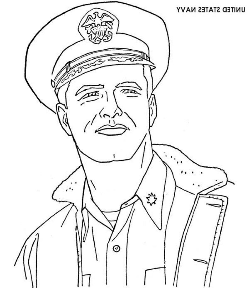 navy sailor coloring pages us navy sailor on veterans day coloring page kids pages sailor coloring navy